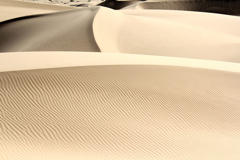04 The Dunes (99).JPG