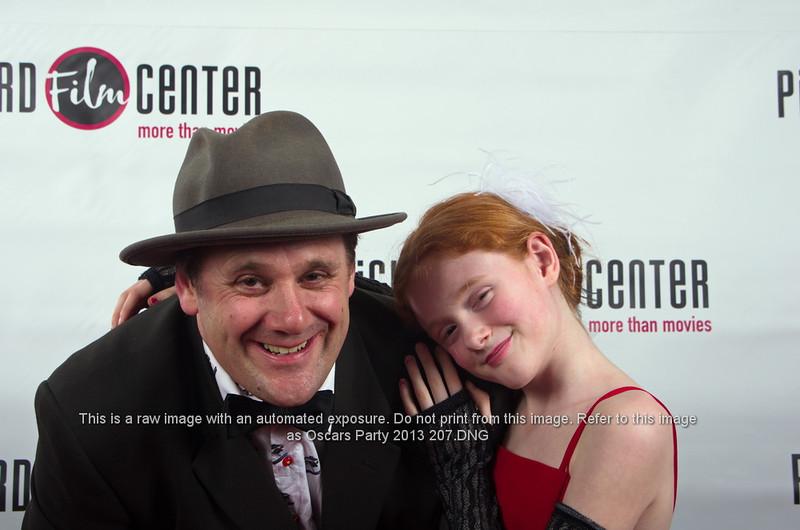 Oscars Party 2013 207.JPG