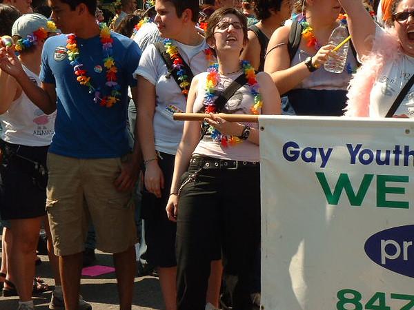 Pride Parade 2001-69-1.jpg