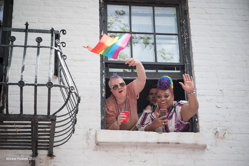 NYC-Pride-Parade-2017-HBO-40.jpg