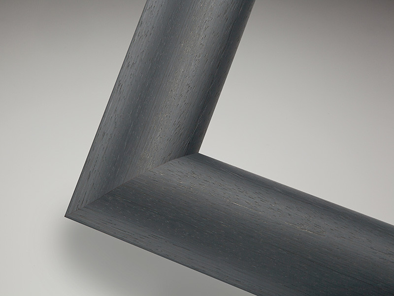 f129-matt-black.jpg