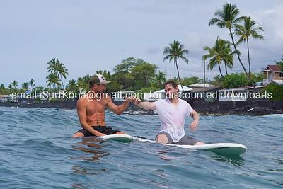 3/5/2021 Surf