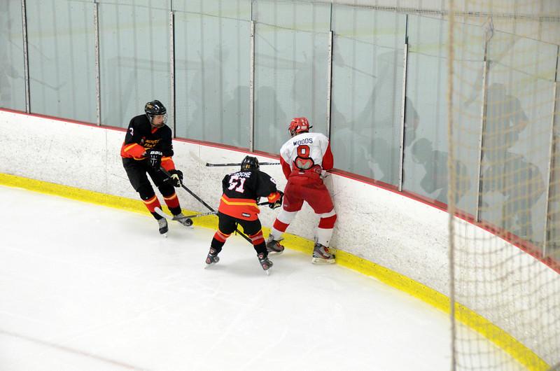 131005 Flames Hockey-007.JPG