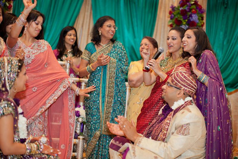 Shikha_Gaurav_Wedding-1382.jpg