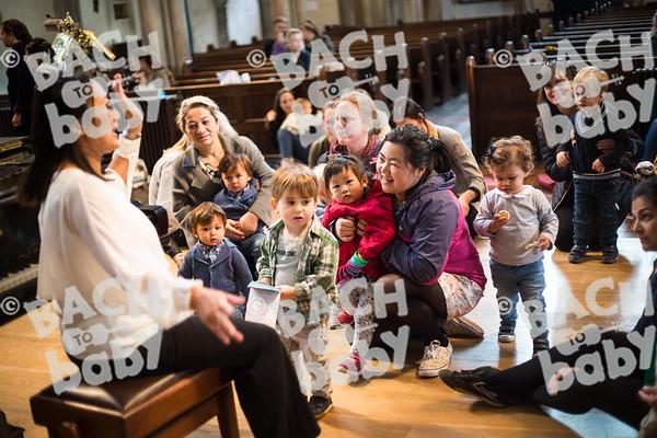 Bach to Baby 2017_Helen Cooper_Pimlico_2017-14-09-36.jpg