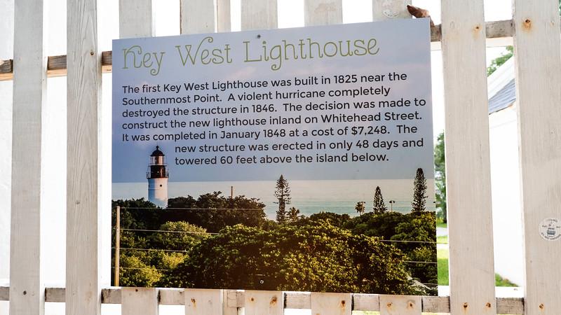 Florida-Keys-Key-West-Lighthouse-03.jpg