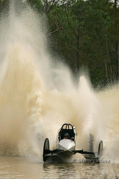 Swamp Buggy Race 10-27-07-9458-Edit.jpg