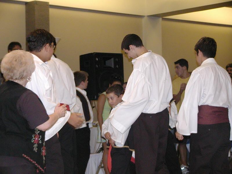 2002-09-01-Festival-Sunday_036.jpg