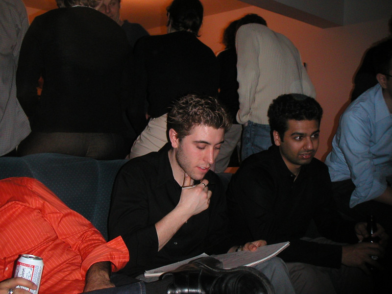 Jon and Jeson.jpg