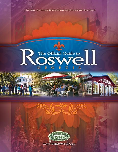 Roswell VG 2013 Cover (2).jpg