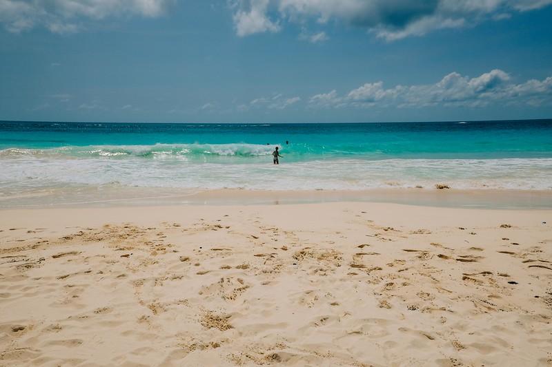 Bermuda-21.jpg