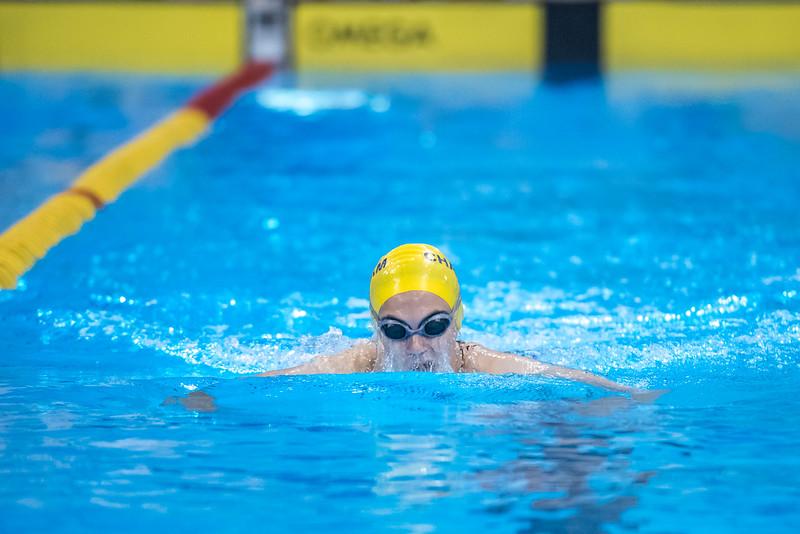 SPORTDAD_swimming_173.jpg
