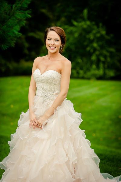 bap_walstrom-wedding_20130906162625_6991