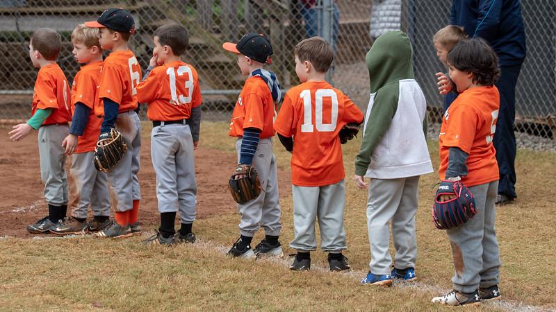 Will_Baseball-133.jpg