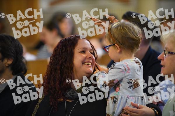 ©Bach   to   Baby   2017_Stuart Castle_Dartford_2017-12-06 (13 of 43).jpg