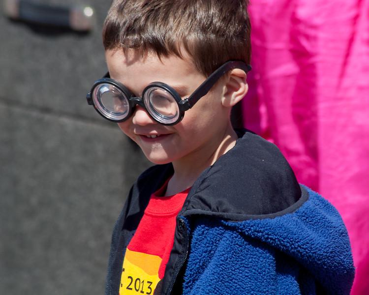 PMC Kids Shrewsbury 2013-130.jpg