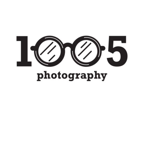 1005 Photography.png