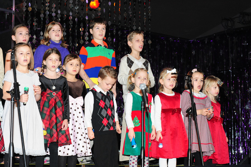 LSCC Children's Christmas 014.JPG