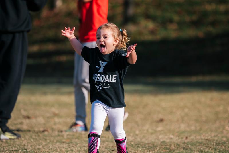 20191026 Chloe Soccer Jaydan Football Games 073Ed.jpg