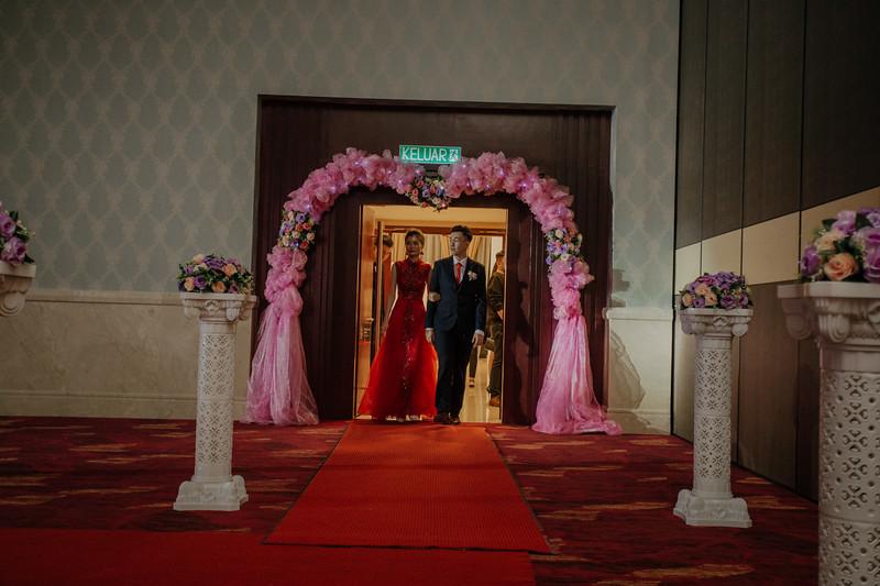 Choon Hon & Soofrine Banquet-283.jpg