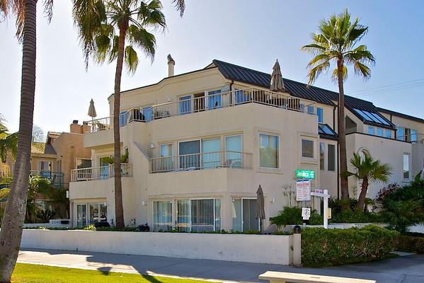 3270 Bayside Walk, San Diego, CA 92109