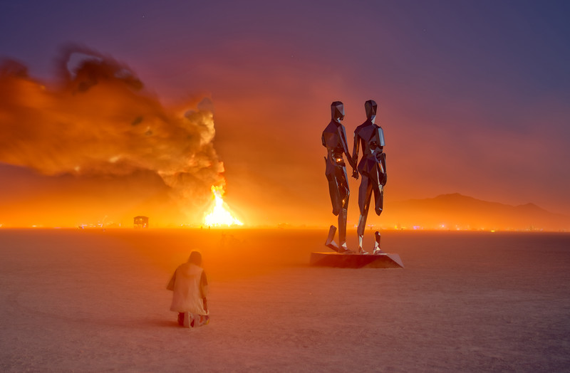 Burning Man (117 of 177).jpg