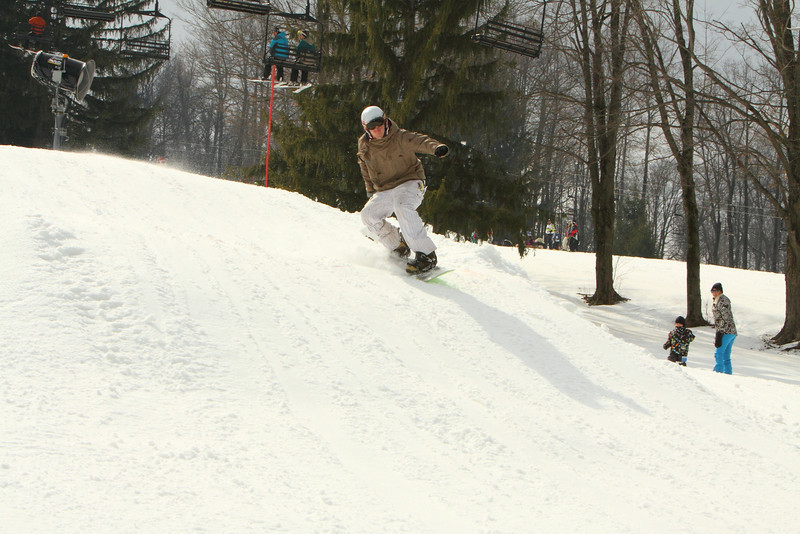 Snow Trails 2013 35.JPG