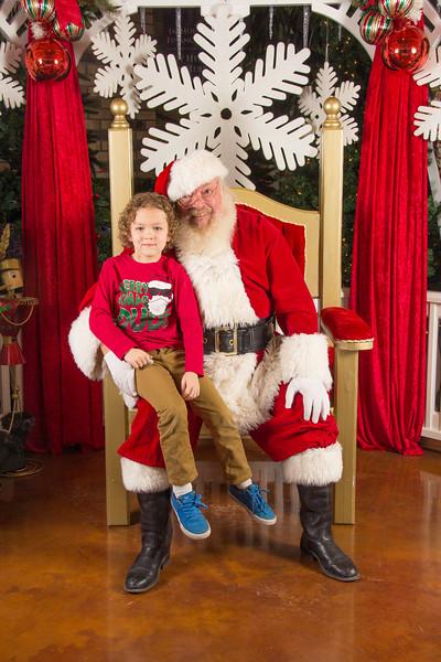 Santa 12-16-17-61.jpg