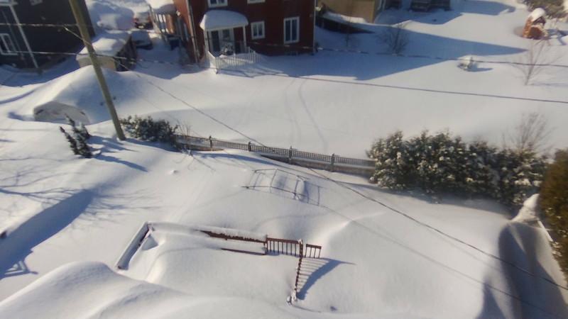 Img2019-02-16-095600-drone.jpg