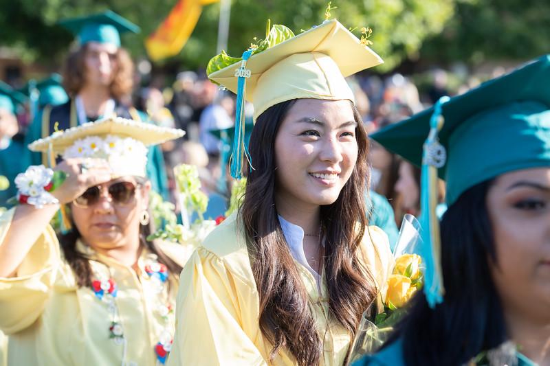 GWC-Graduation-2019-1907.jpg