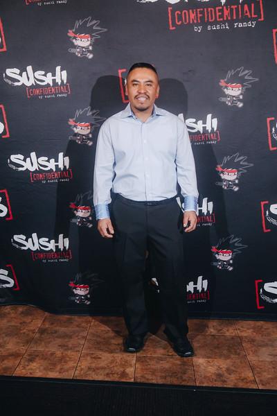 01-20-2020 Sushi Confidential Appreciation Party-55_HI.jpg