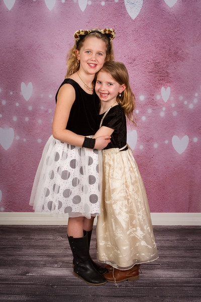 2018-Father Daughter Dance-Feb25-0630.jpg