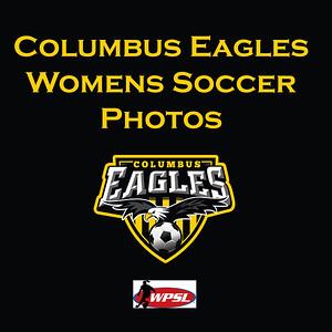 Columbus Eagles WPSL