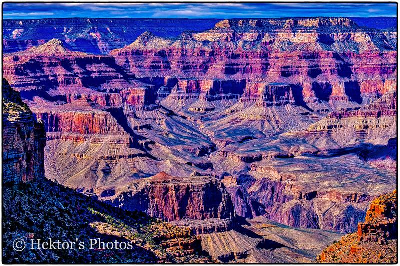Grand Canyon-13.jpg