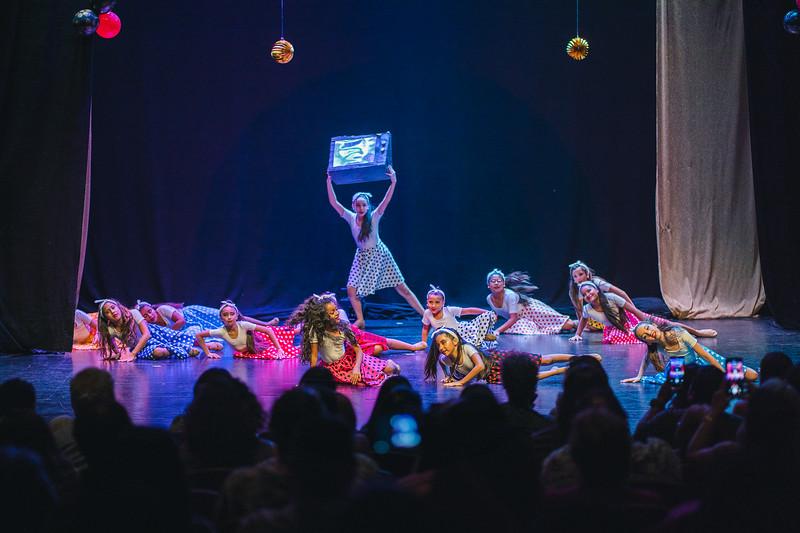 Gala Danza Experience 129.jpg