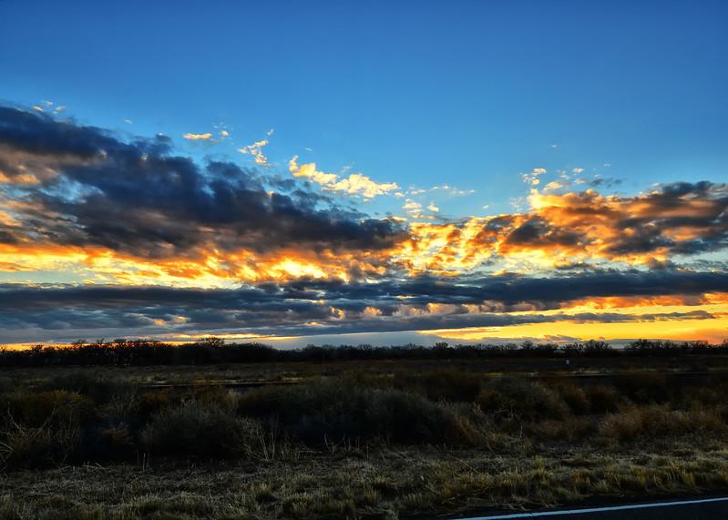 NEA_0153-7x5-Sunrise.jpg