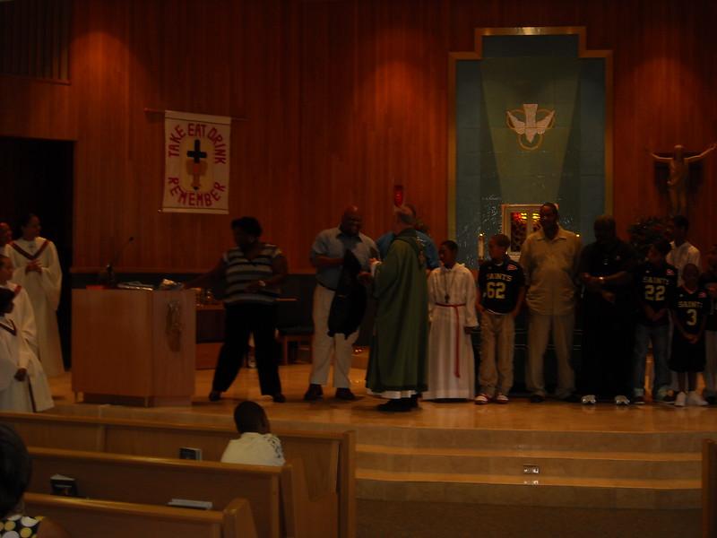 Monsignor Award Ceremony 020.jpg