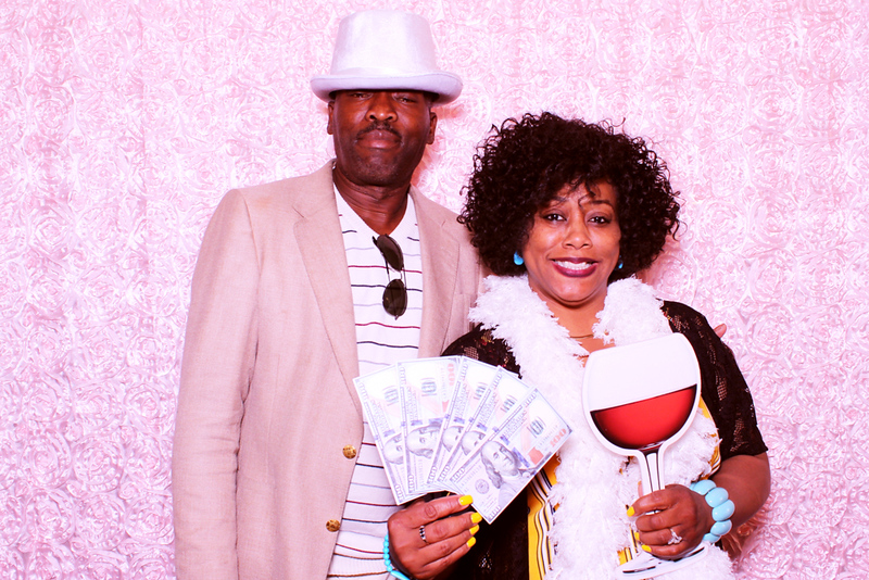 Huntington Beach Wedding (89 of 355).jpg