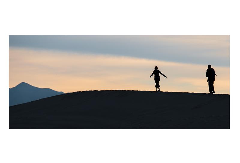Death Valley Dune at Dawn (Print).jpg