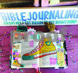 bible-journaling-combines-faith-art-in-unexpected-ways