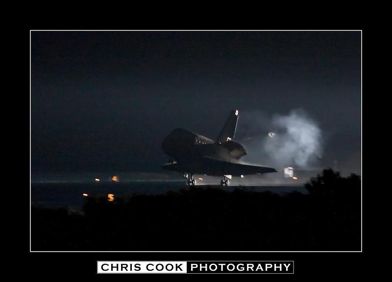 STS-134-5.jpg