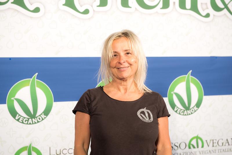 lucca-veganfest-conferenze-e-piazzetta_3_027.jpg