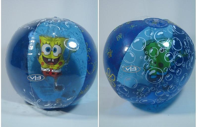 IF- SPONGE- Ball 2b.jpg