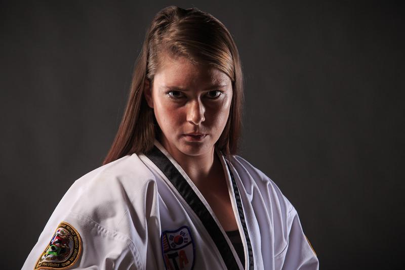 Kat Coulter-15.jpg