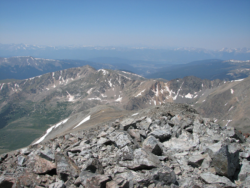 Torreys Peak 7-13-06 170.jpg