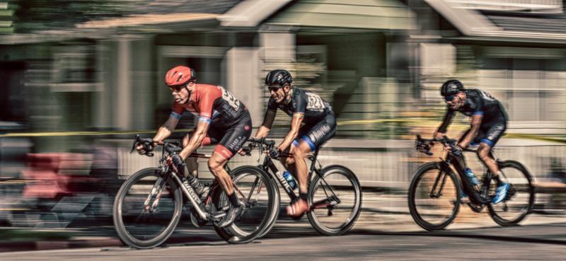 Race21A.jpg