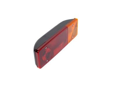 ZETOR RH REAR INDICATOR LIGHT 80350973