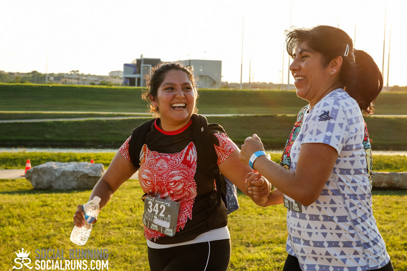 National Run Day 5k-Social Running-3184.jpg