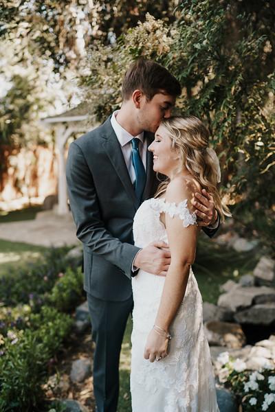 Epp Wedding  (97 of 674) + DSC02816.jpg