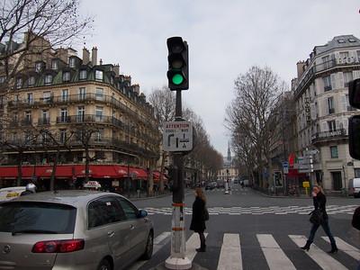 2011-02-22 Paris